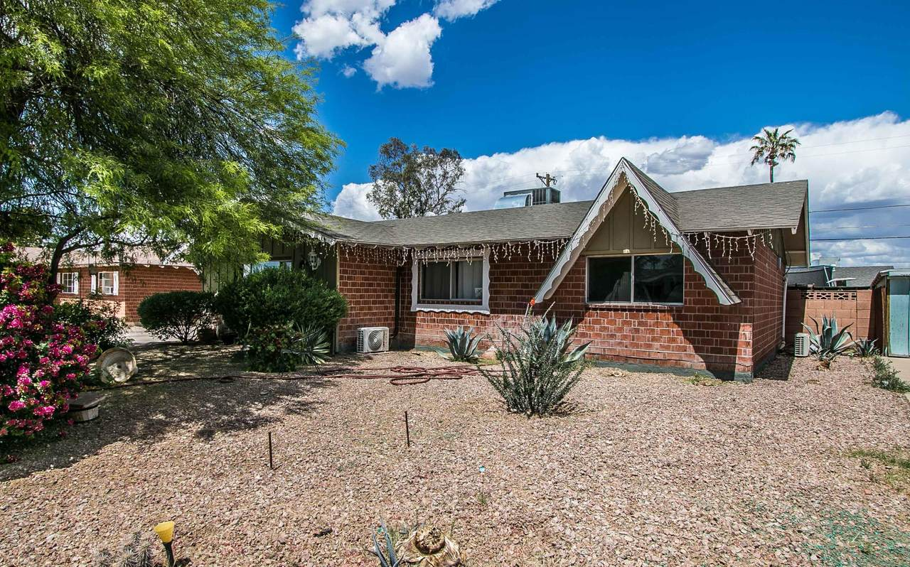 3638 Lawrence Road - Photo 1