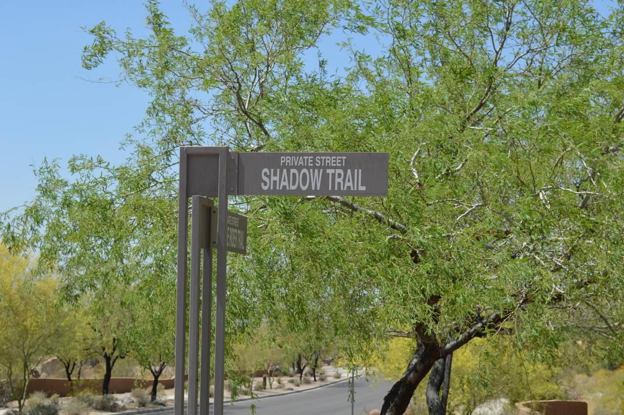 3517 Shadow Trail - Photo 1