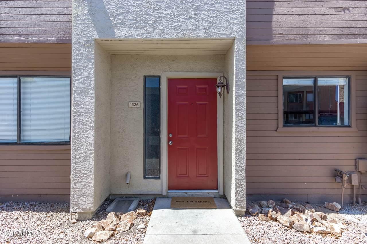 1326 Mitchell Drive - Photo 1