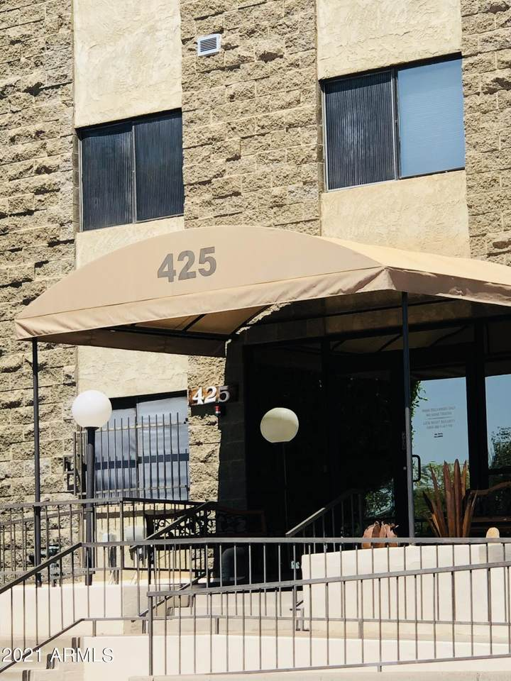 425 Parkcrest Drive - Photo 1