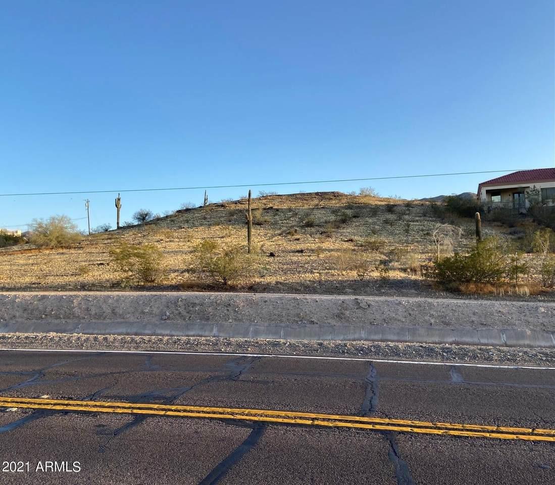 0 Dobbins Road - Photo 1
