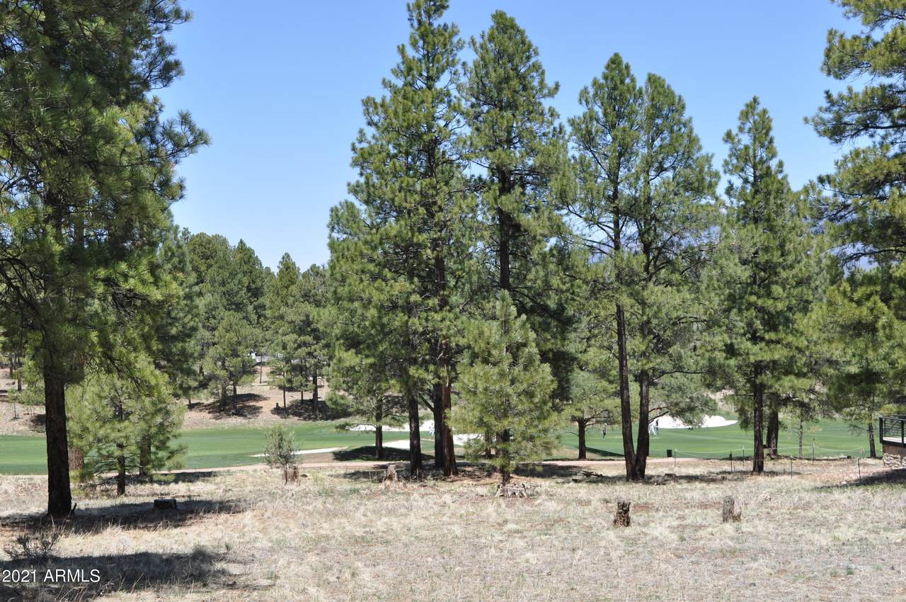 https://bt-photos.global.ssl.fastly.net/armls/1280_boomver_1_6230470-2.jpg