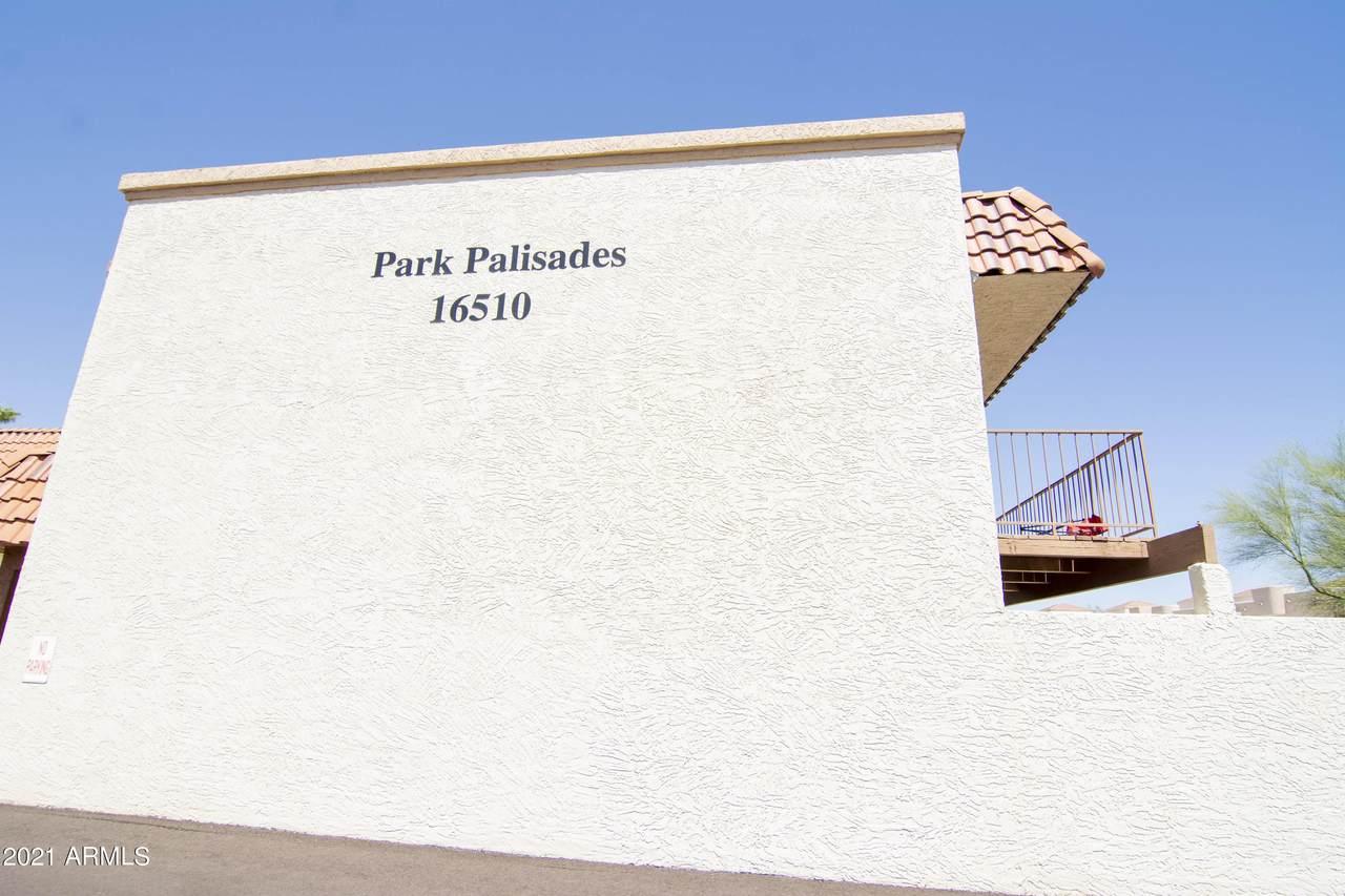 16510 Palisades Boulevard - Photo 1