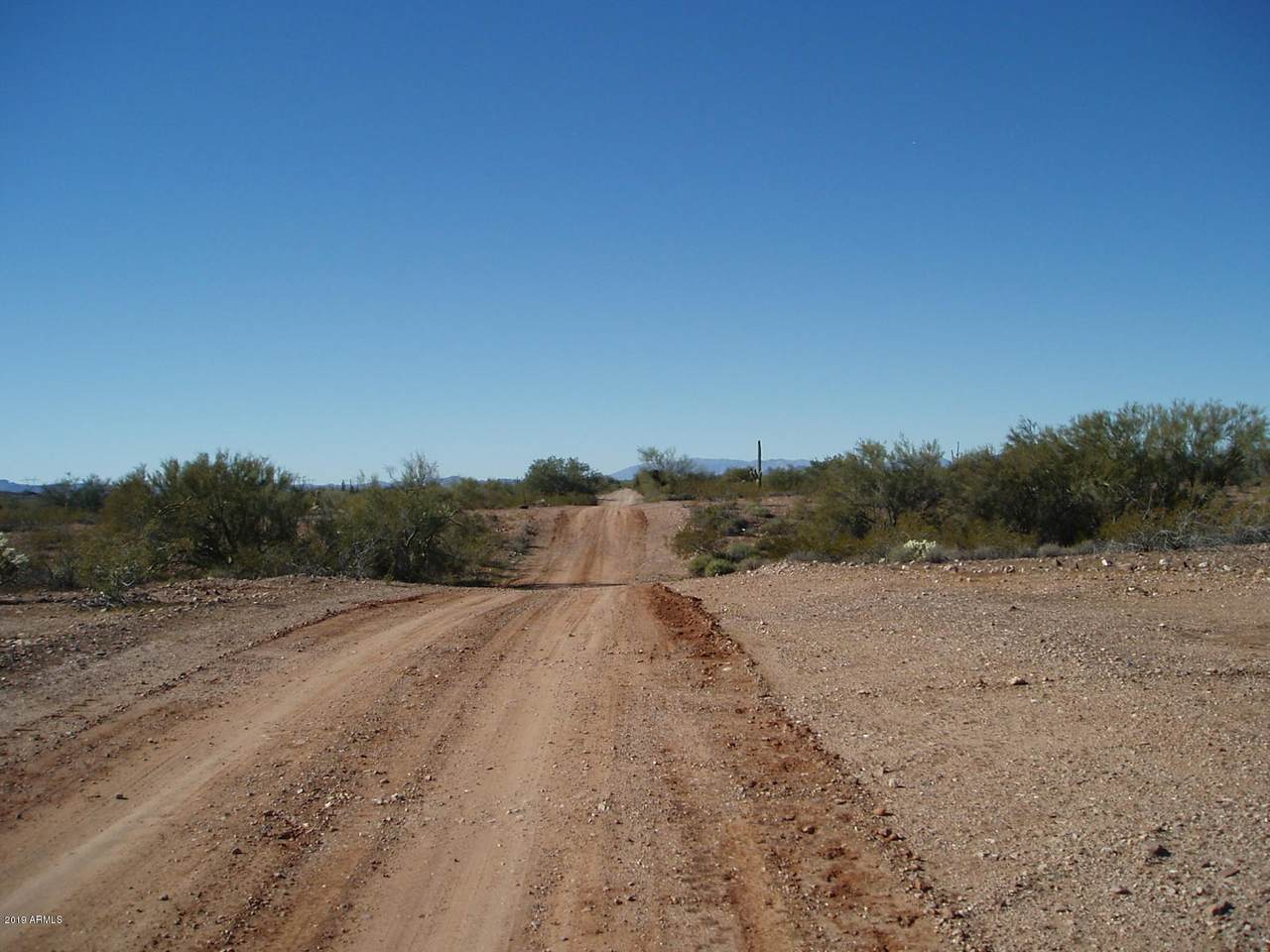 35190 Painted Wagon Trail - Photo 1