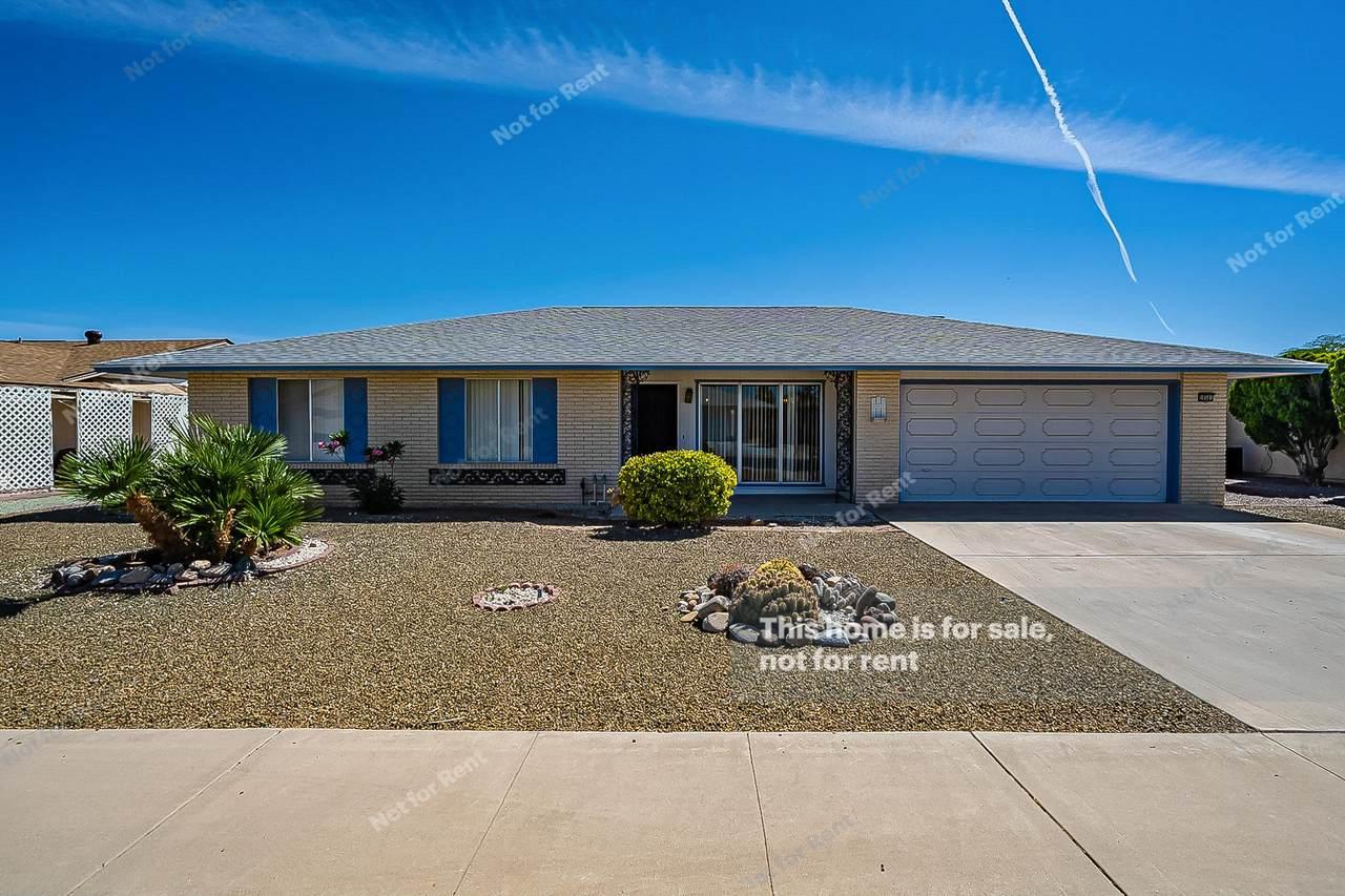 10501 Gulf Hills Drive - Photo 1