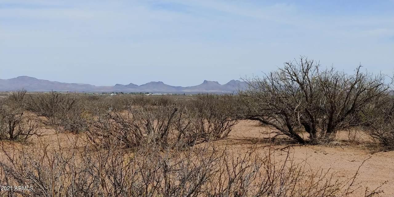 4345 Plantation Road - Photo 1