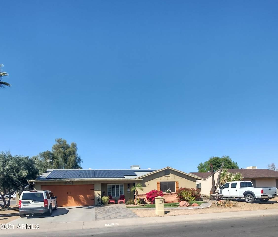 12402 Columbine Drive - Photo 1