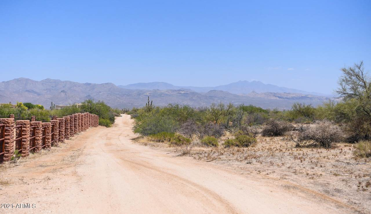 154XX Wildcat Drive - Photo 1