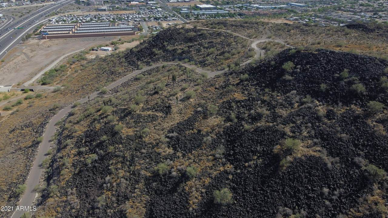 22643 Black Canyon Highway - Photo 1