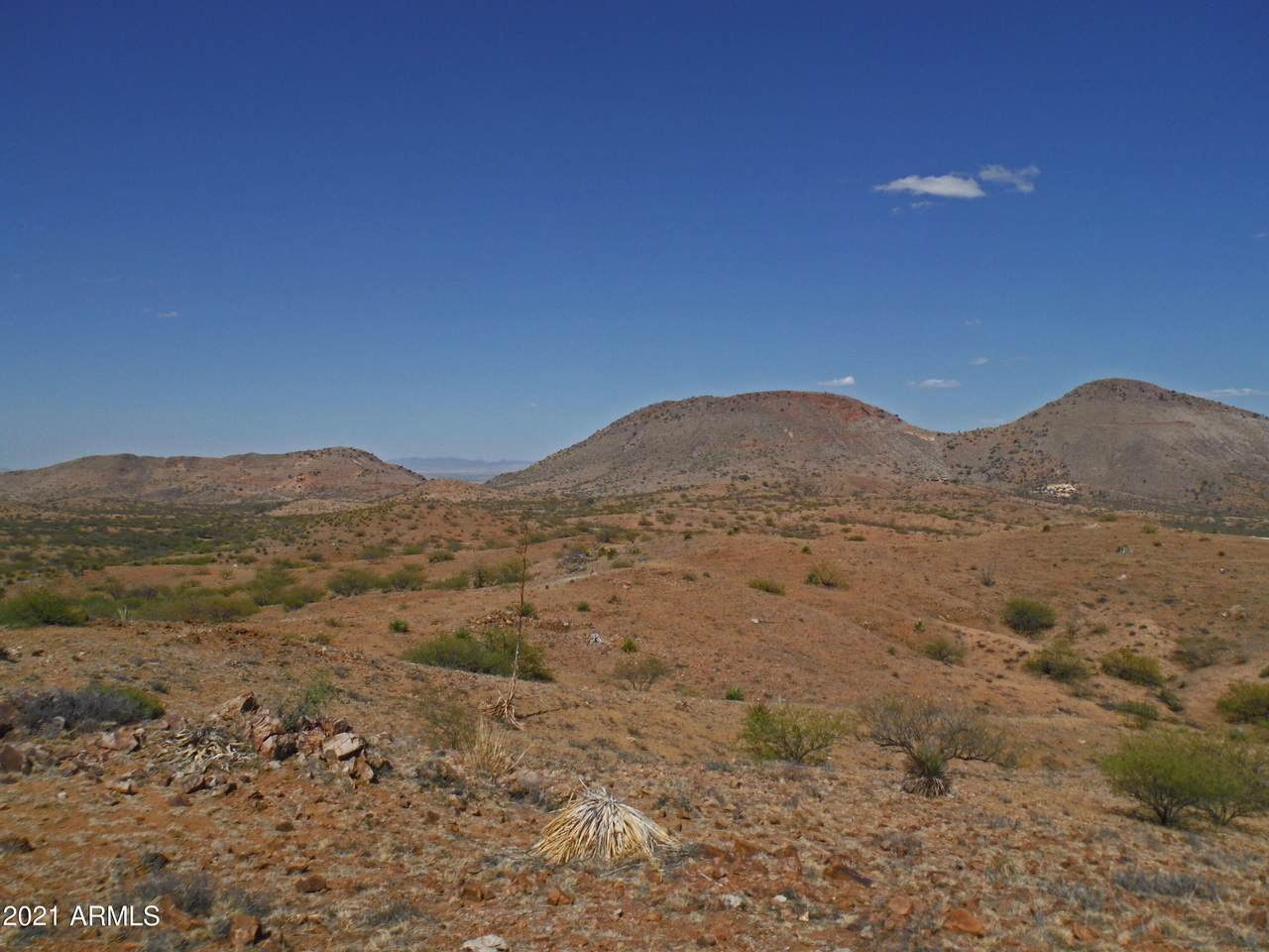 TBD Copper Bug Road - Photo 1