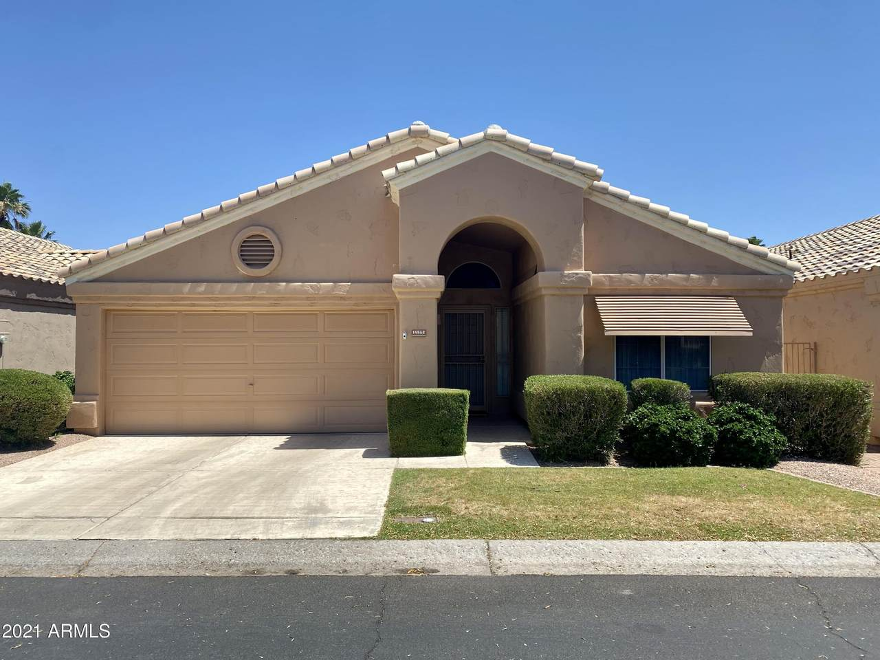 14562 Moccasin Trail - Photo 1