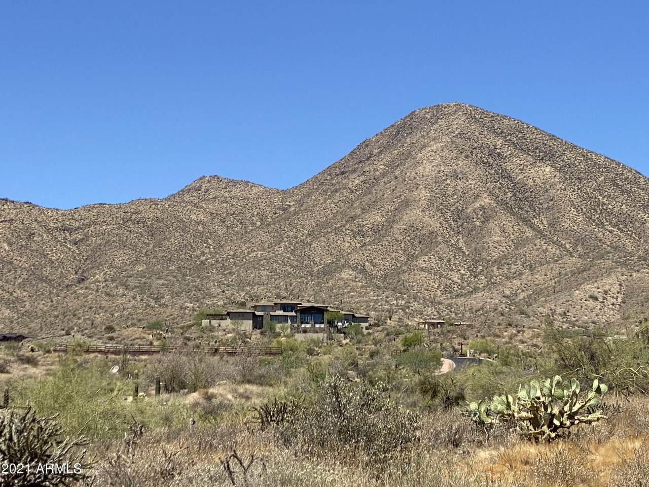 14445 Desert Tortoise Trail - Photo 1