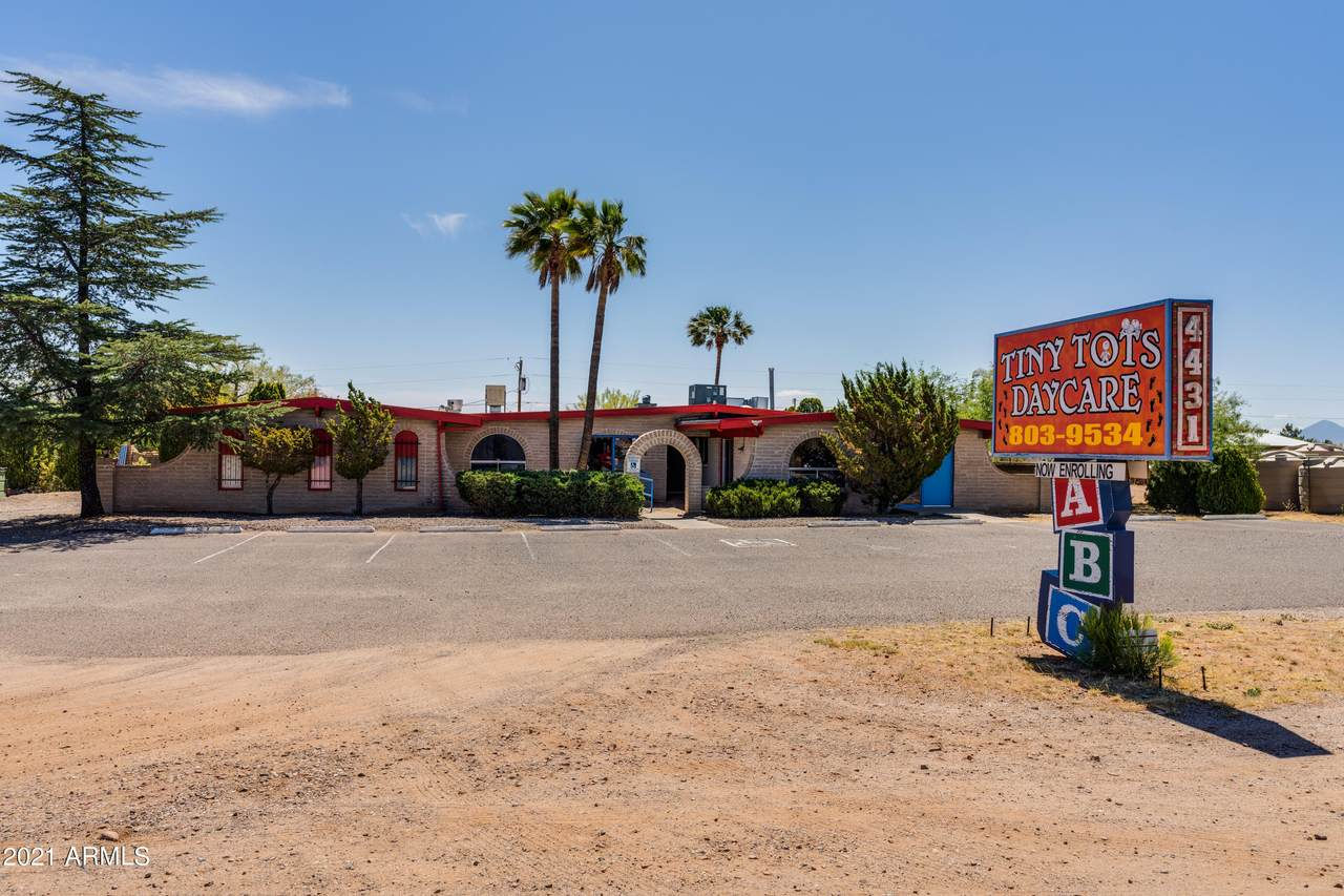 4431 Highway 92 - Photo 1