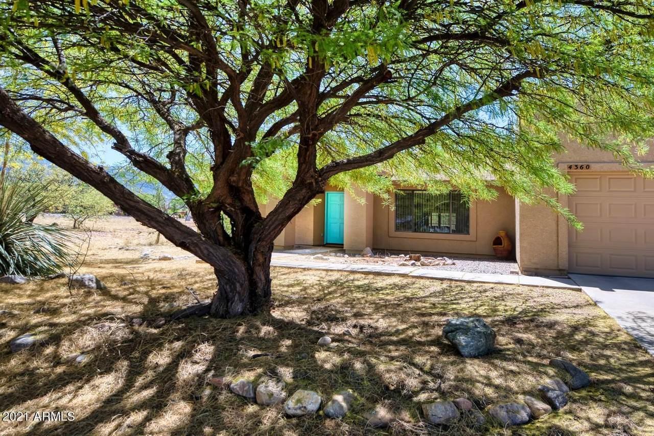 4360 Pueblo Drive - Photo 1