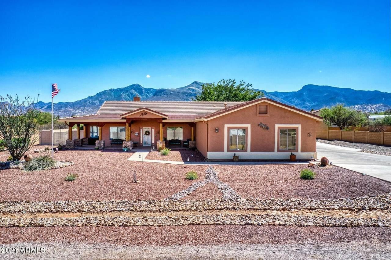 5276 Desert Spoon Drive - Photo 1