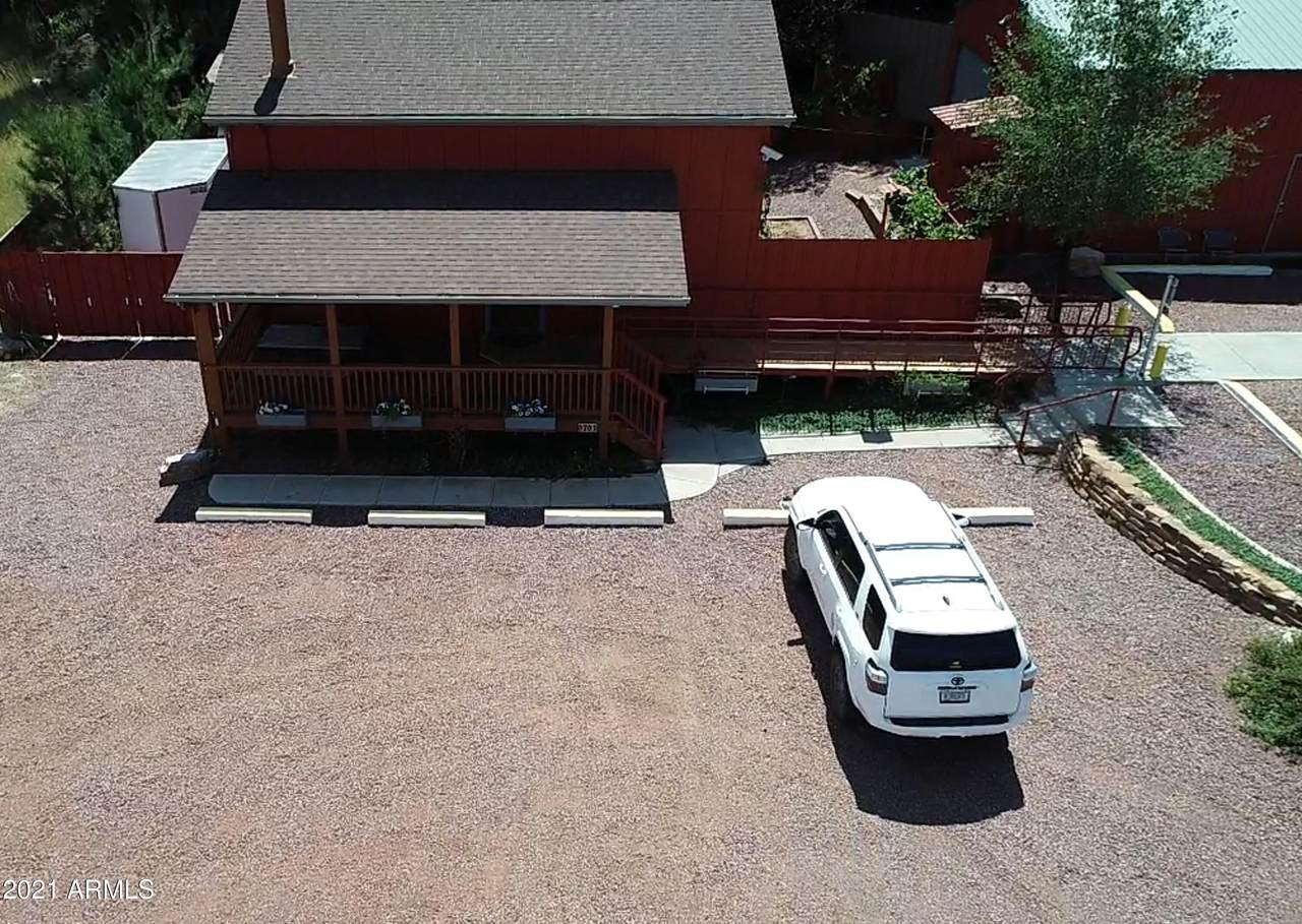 6261 Hardscrabble Mesa Road - Photo 1