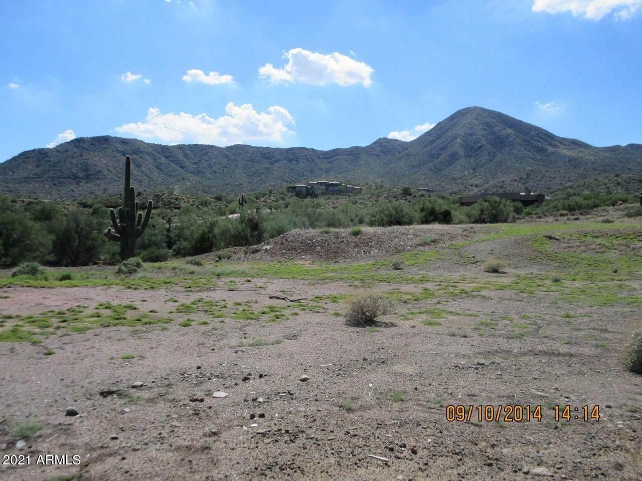 14421 Desert Tortoise Trail - Photo 1
