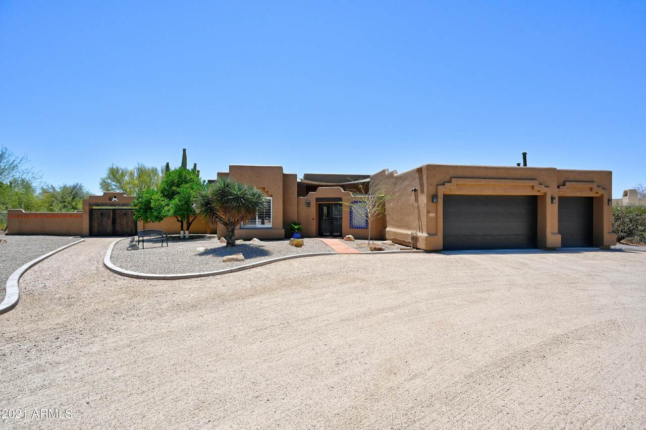 8255 Yearling Road - Photo 1