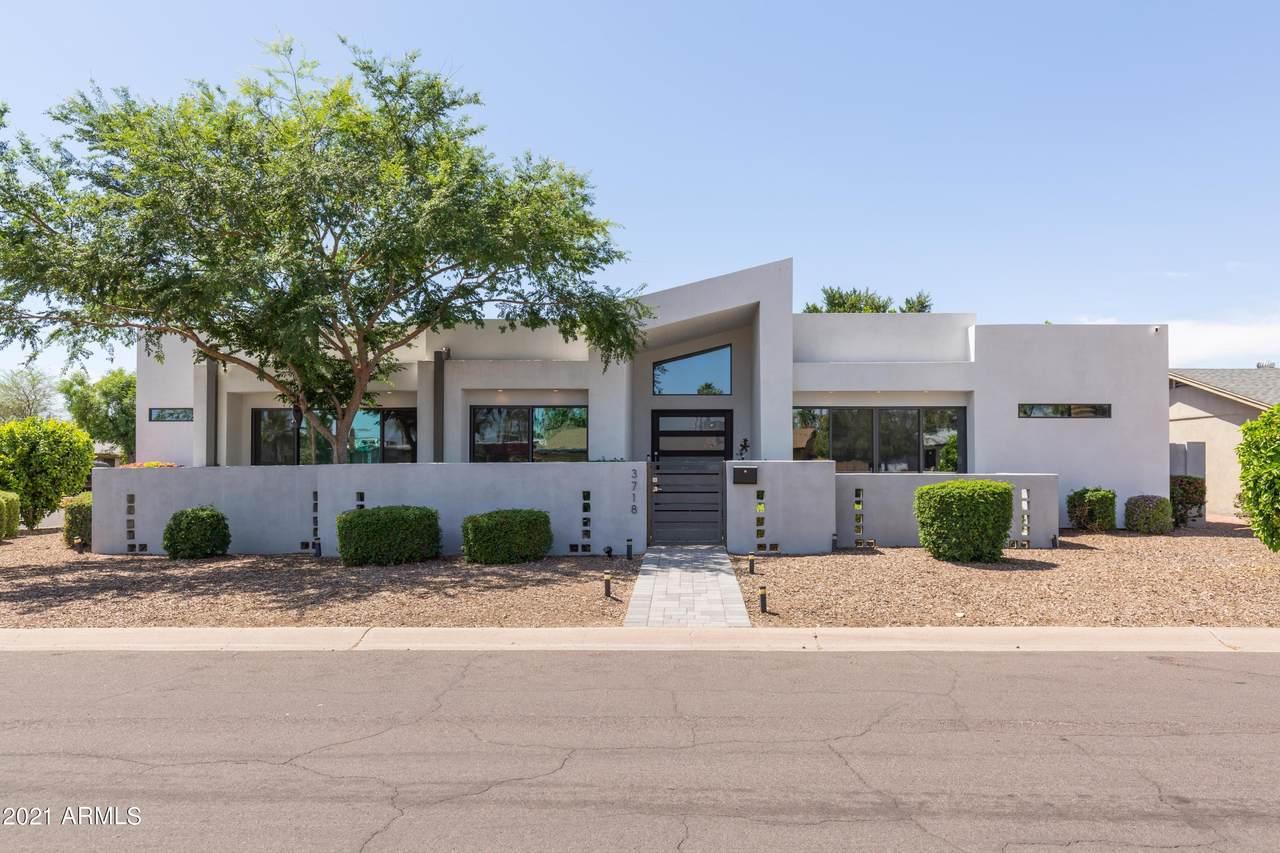3718 Pueblo Way - Photo 1