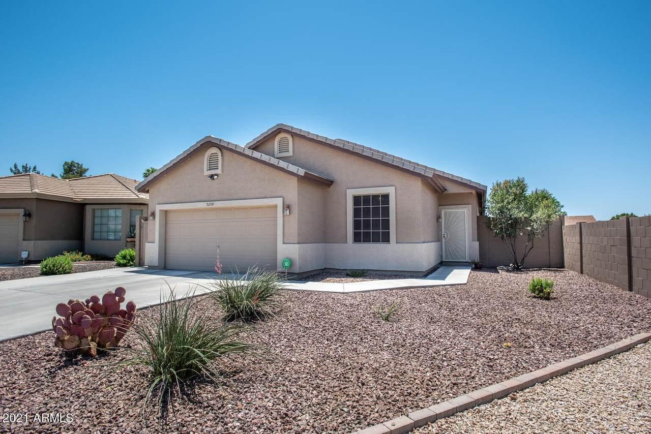5259 Cochise Drive - Photo 1