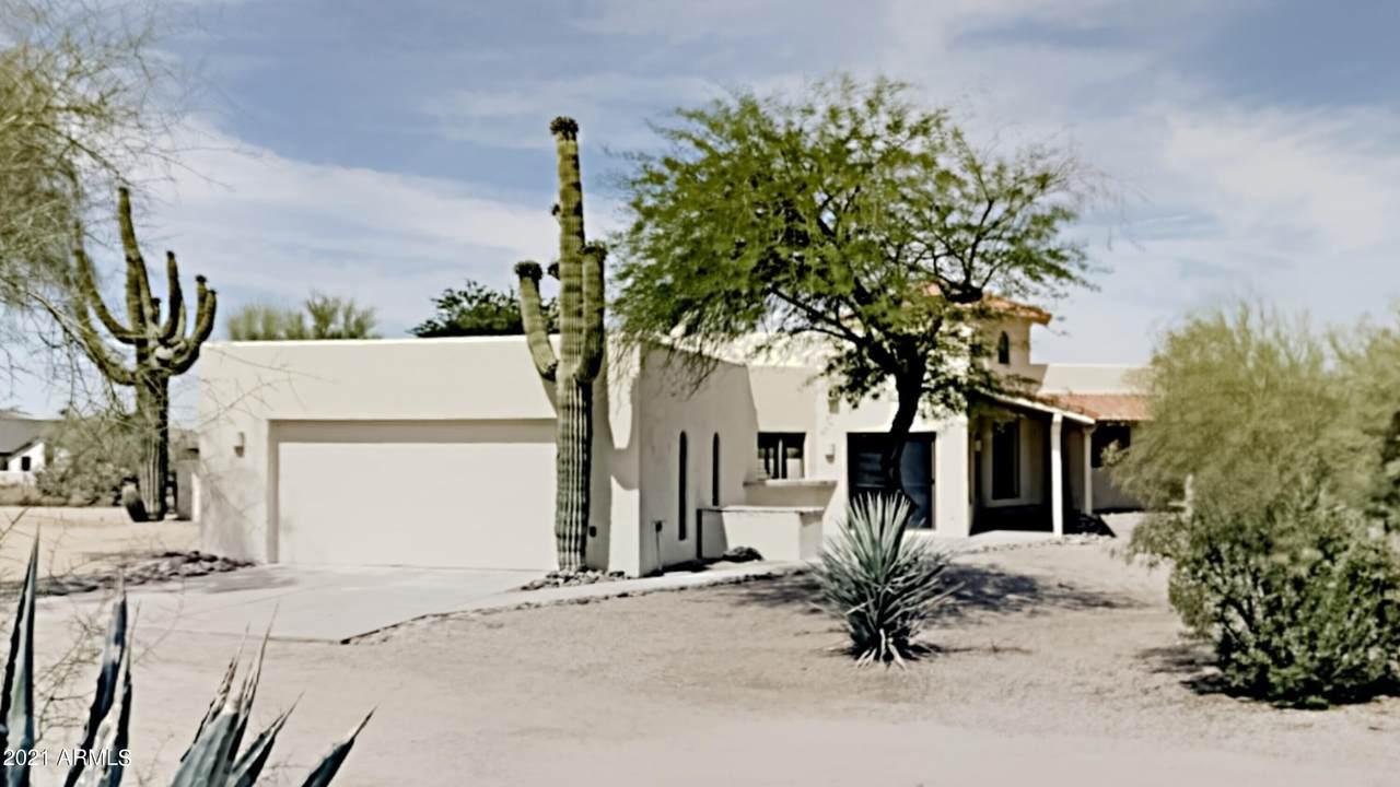 30650 Rancho Tierra Drive - Photo 1