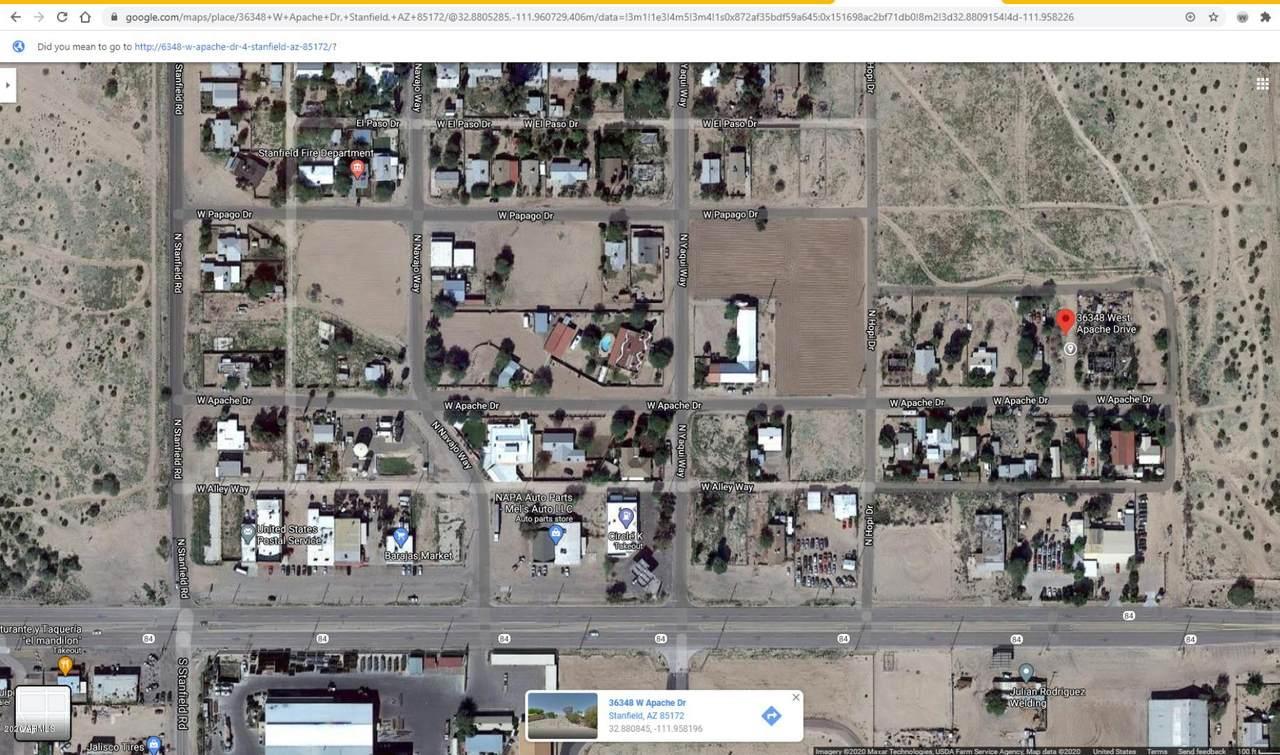 36348 Apache Drive - Photo 1