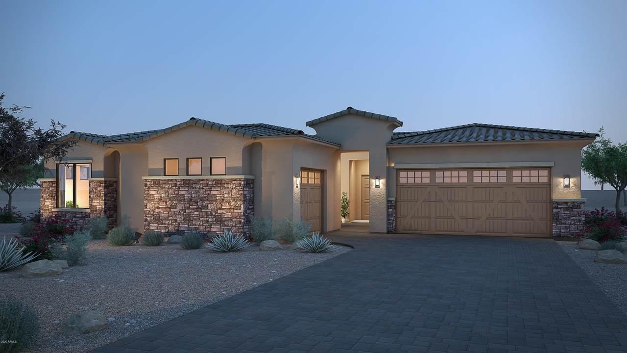 5581 Canyon Ridge North Drive - Photo 1
