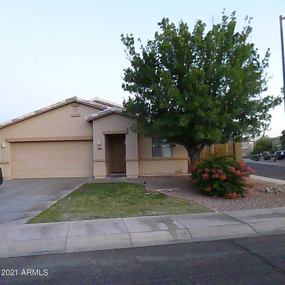 3791 Whitman Drive - Photo 1