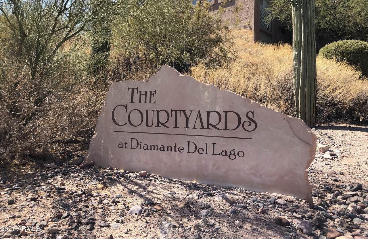 13323 Vista Del Lago - Photo 1