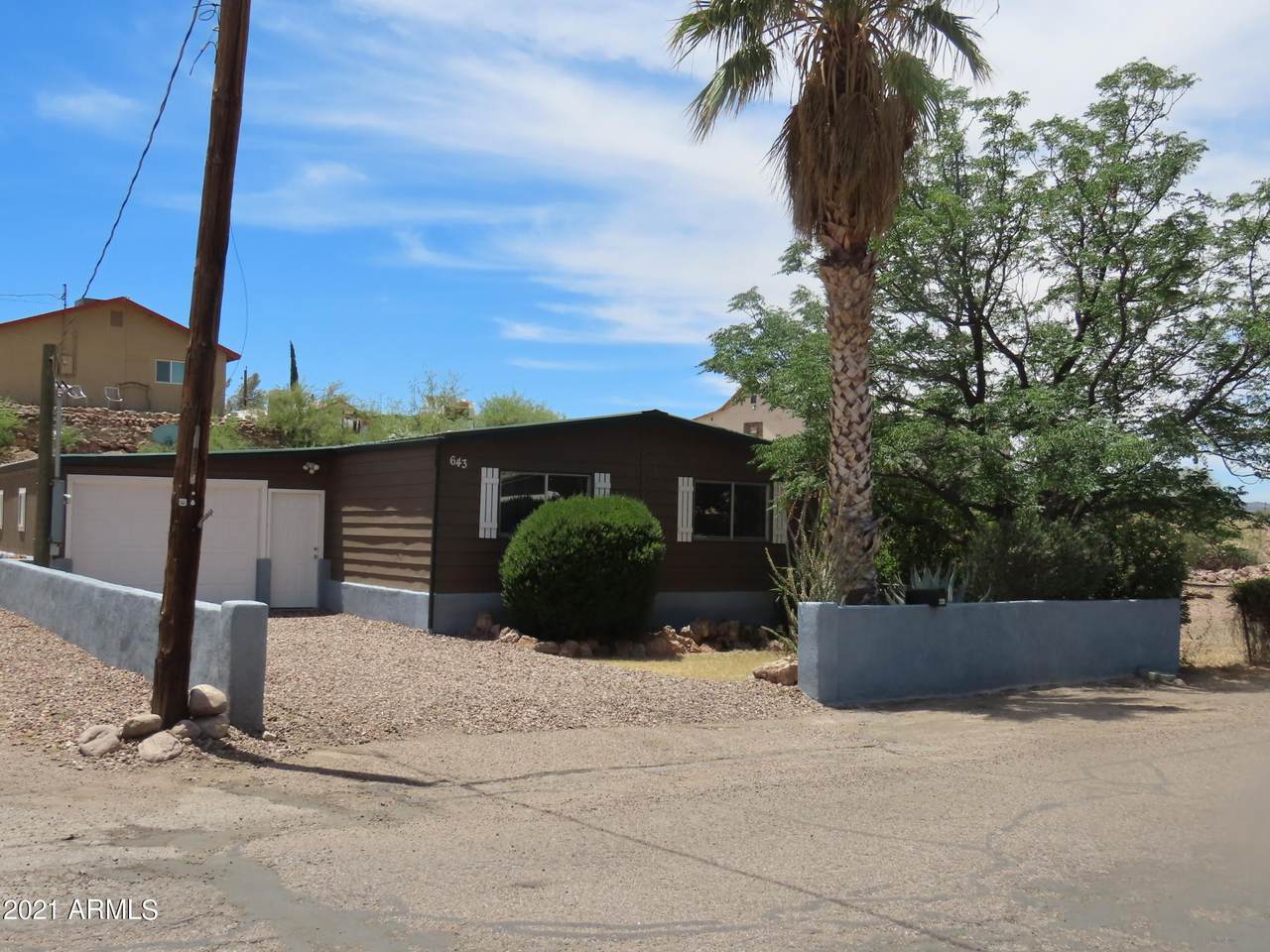643 Sonora Street - Photo 1