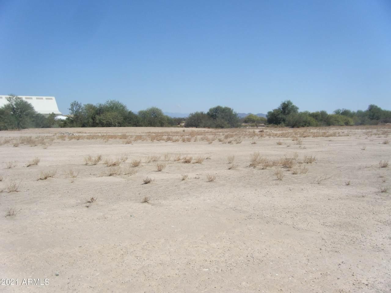 29939 Desert Drive - Photo 1