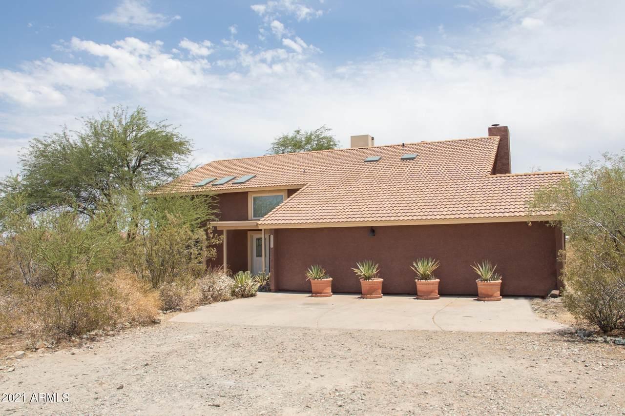 2636 Lodge Drive - Photo 1