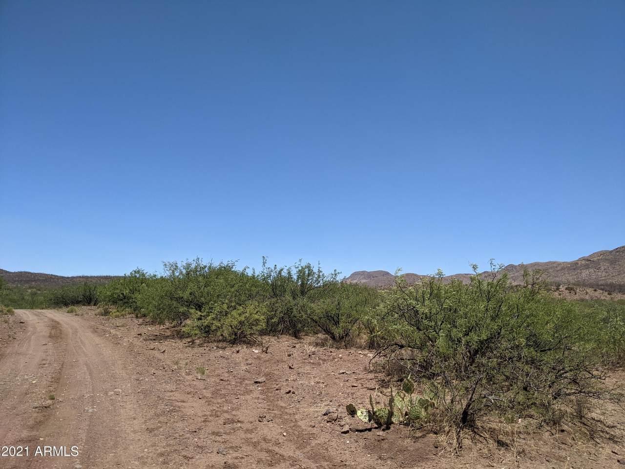 0 Hummingbird Road - Photo 1