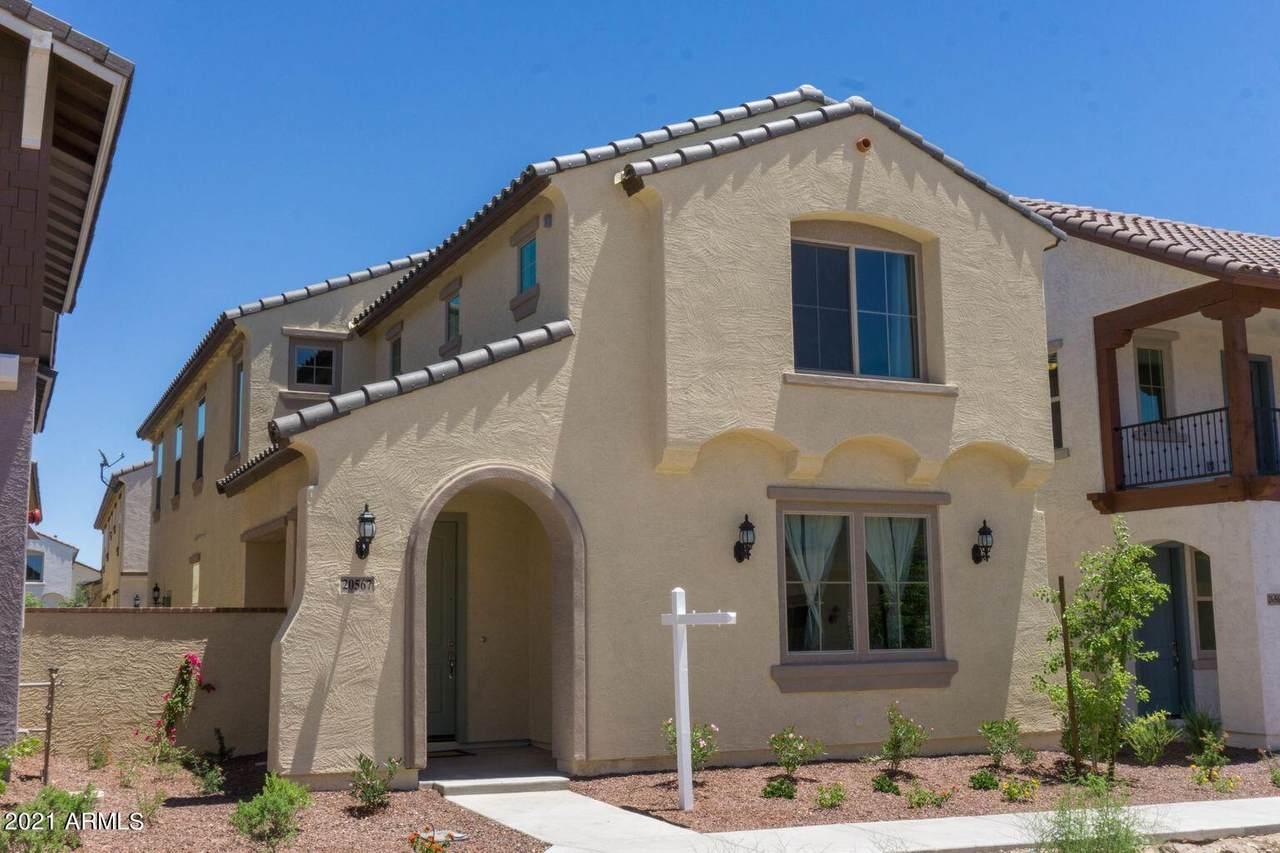 20567 Terrace Lane - Photo 1