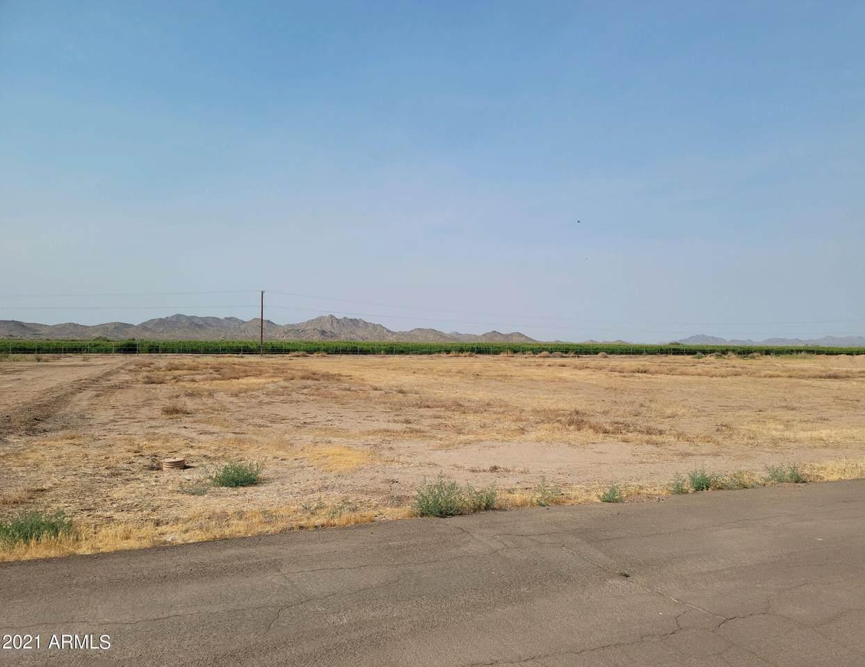 23009 La Mirada Drive - Photo 1