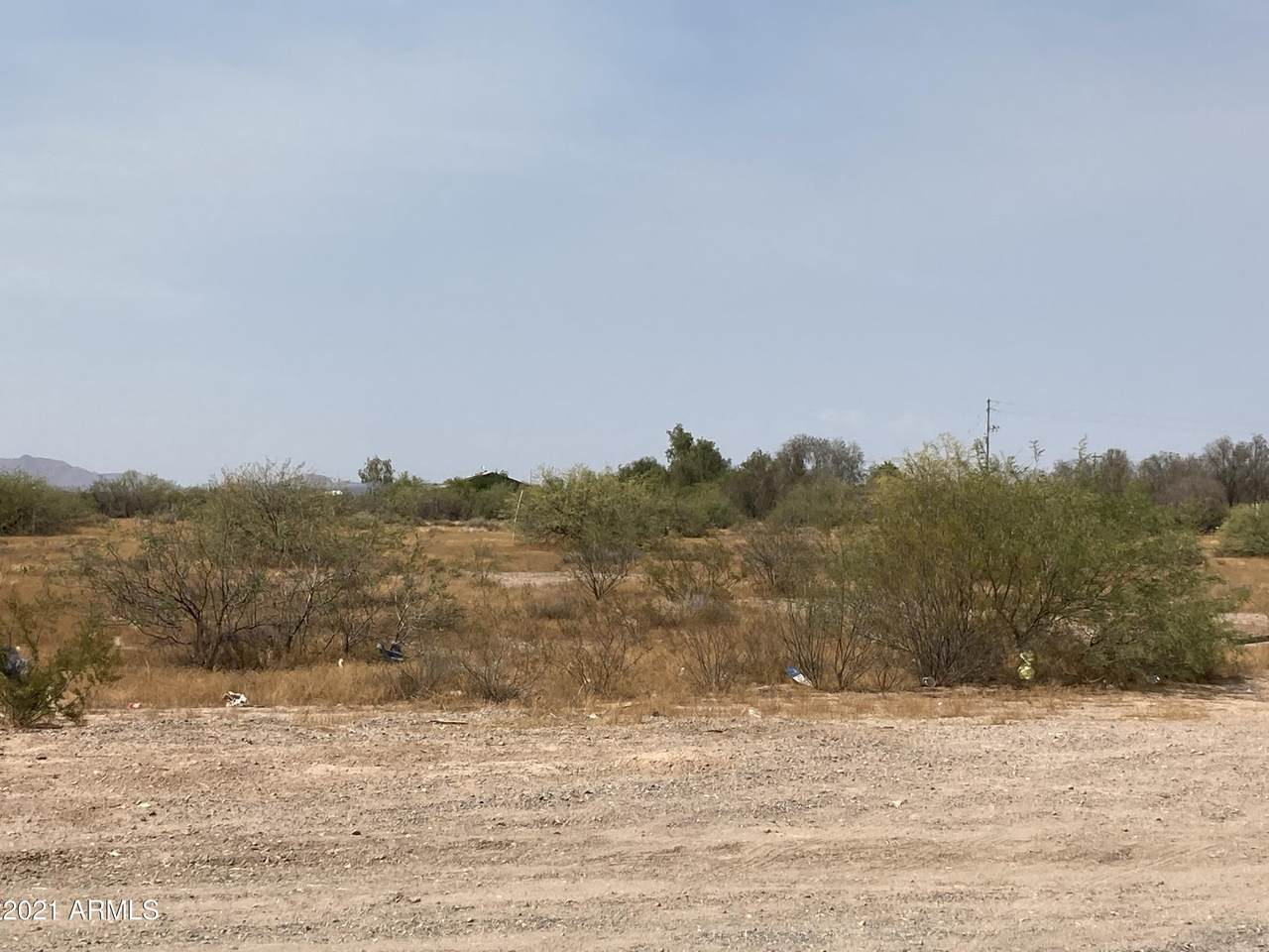 0372xx Buckeye Road - Photo 1