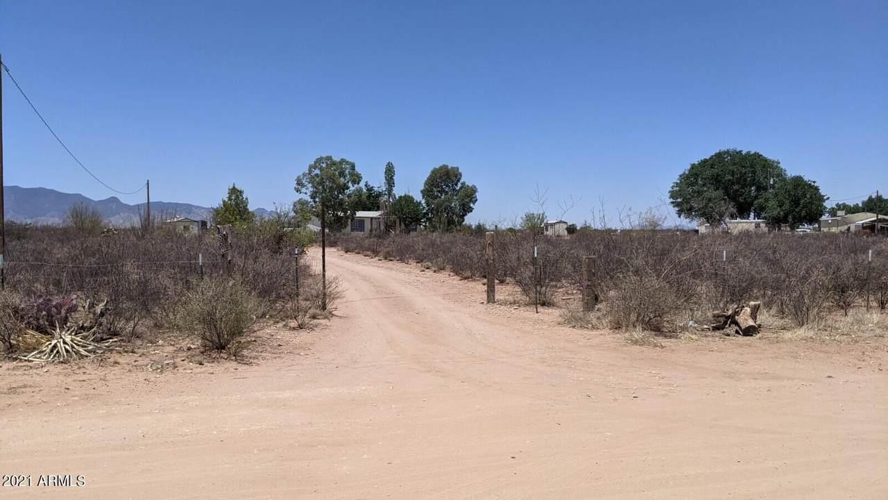1856 Homestead Road - Photo 1