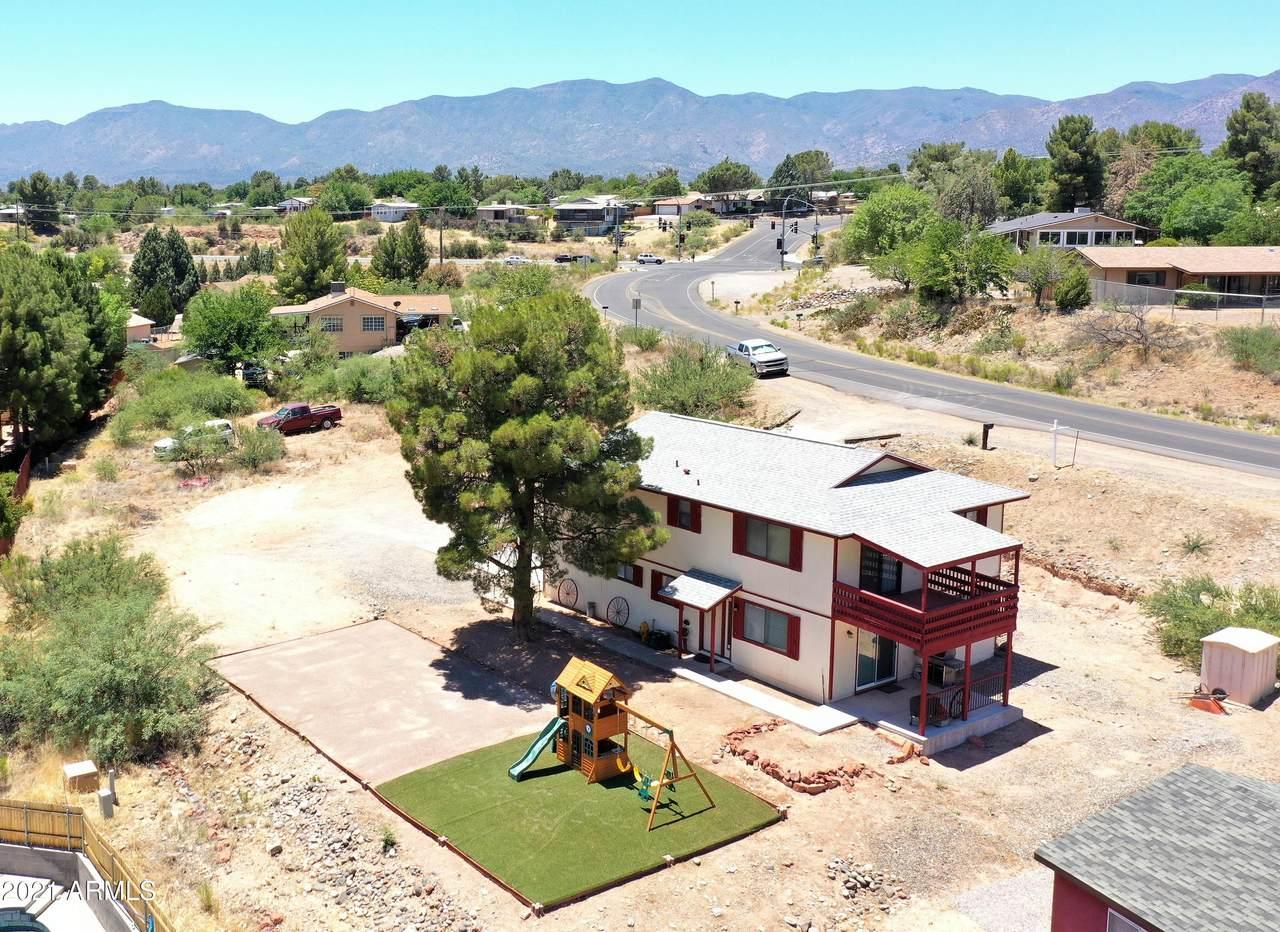 3707 Del Rio Drive - Photo 1