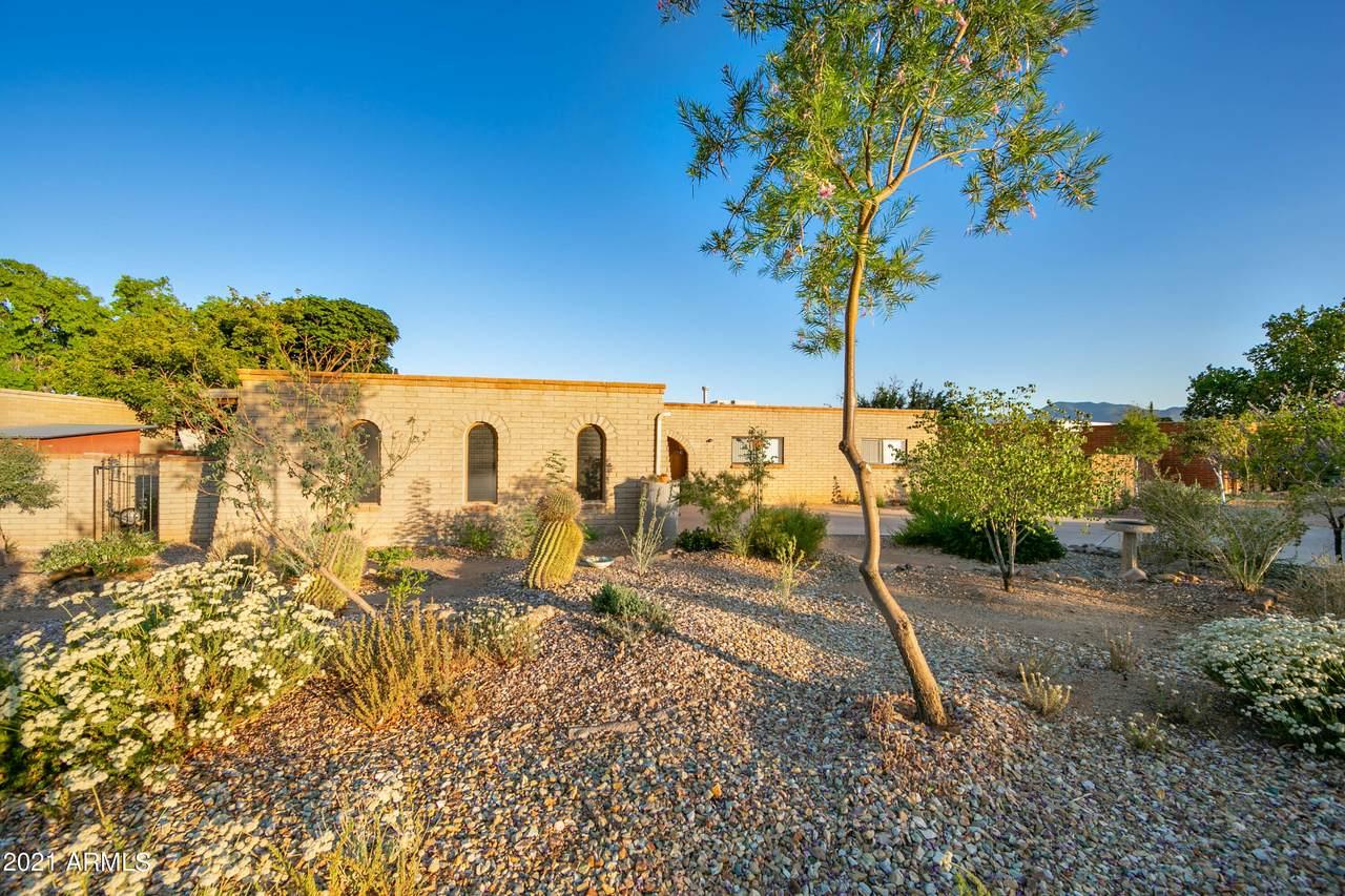 1700 Carmelita Drive - Photo 1