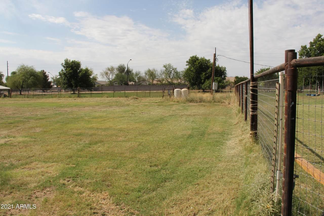 172xx Pecos Road - Photo 1