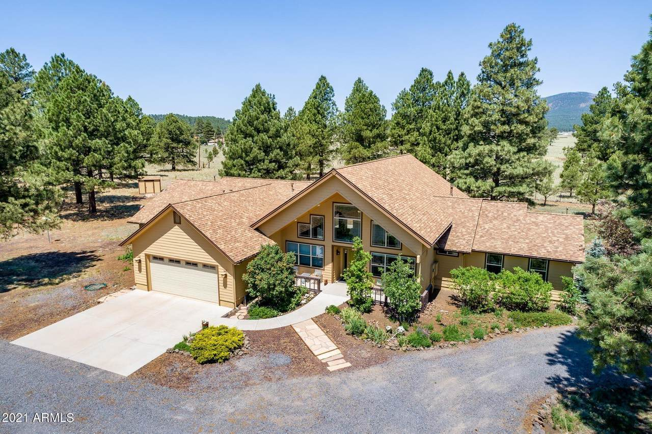 2504 Forrest Ranches Loop - Photo 1
