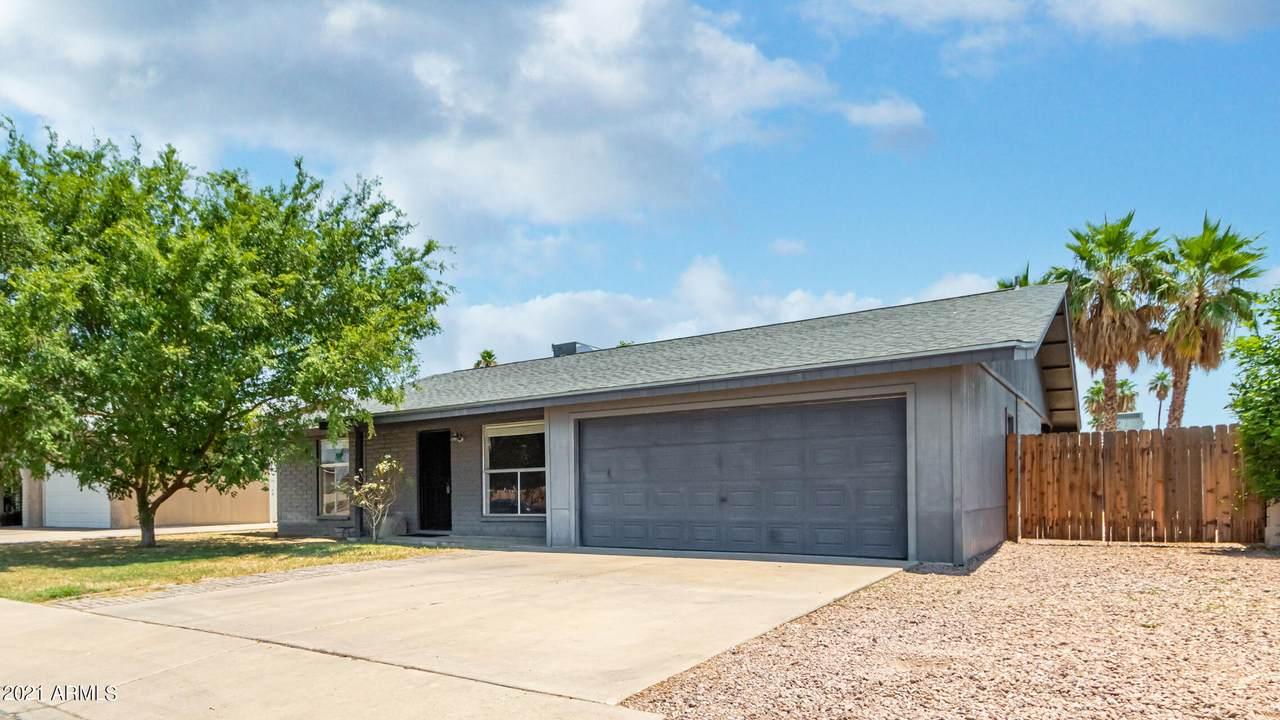 1055 Lazona Drive - Photo 1