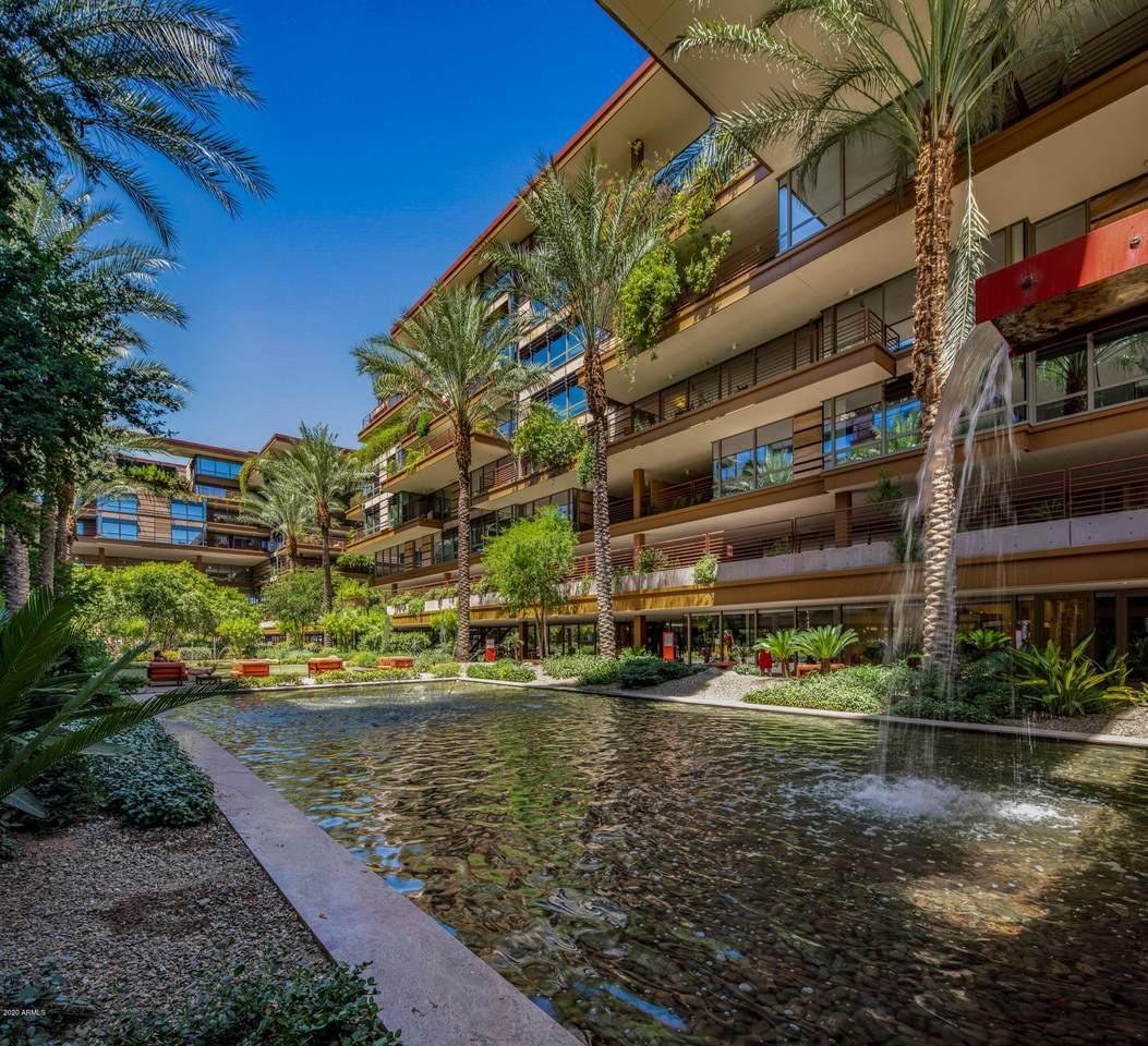 7137 Rancho Vista Drive - Photo 1