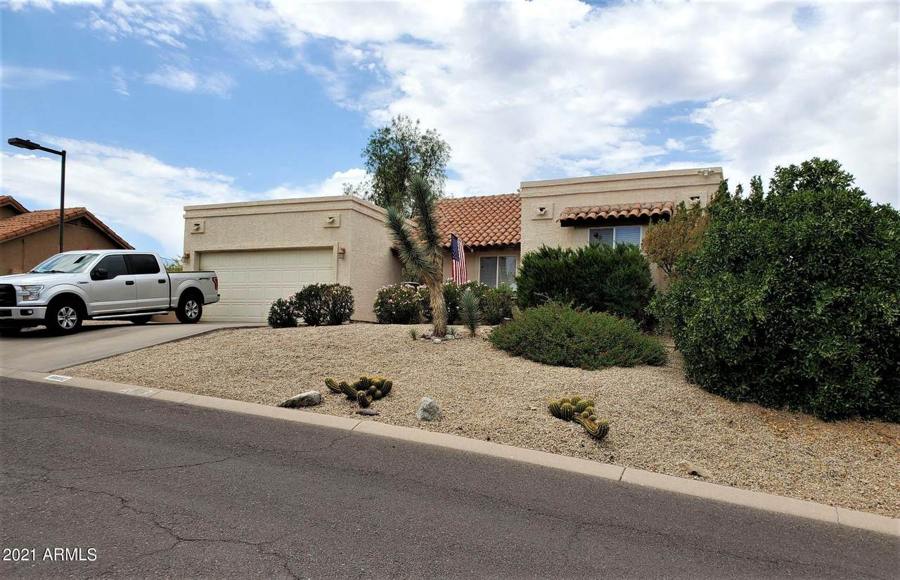 16882 Sterling Way - Photo 1