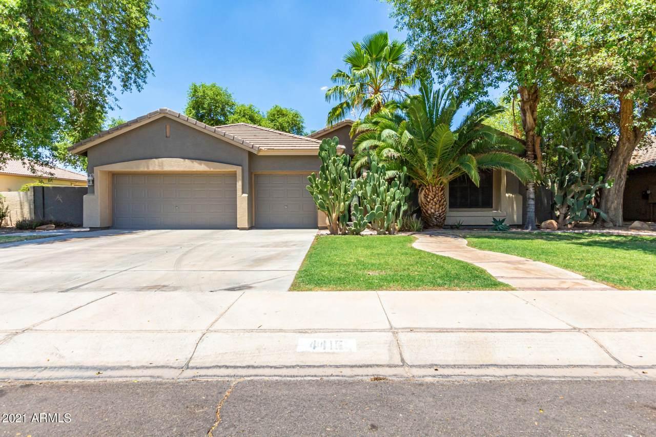 4416 Palmdale Lane - Photo 1
