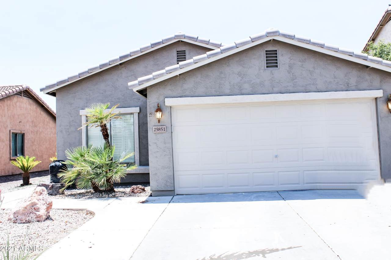25851 North Star Place - Photo 1