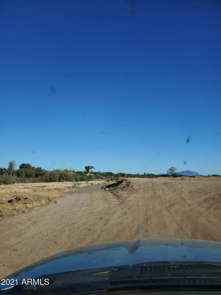 11307 Kine Road - Photo 1