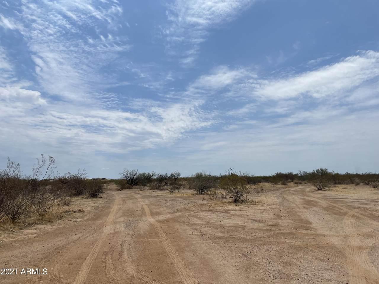 214XX Sleepy Ranch Road - Photo 1