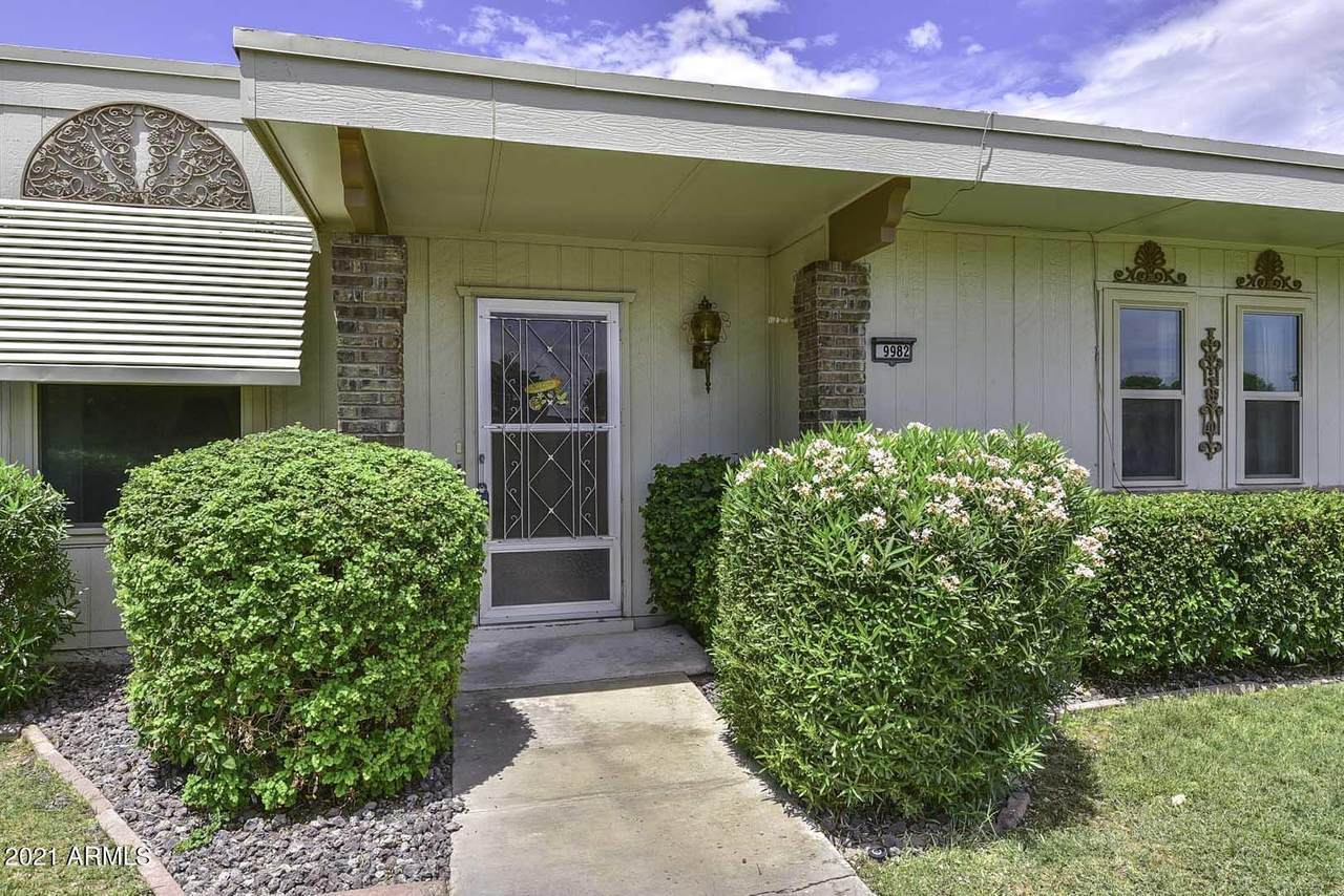 9982 Forrester Drive - Photo 1