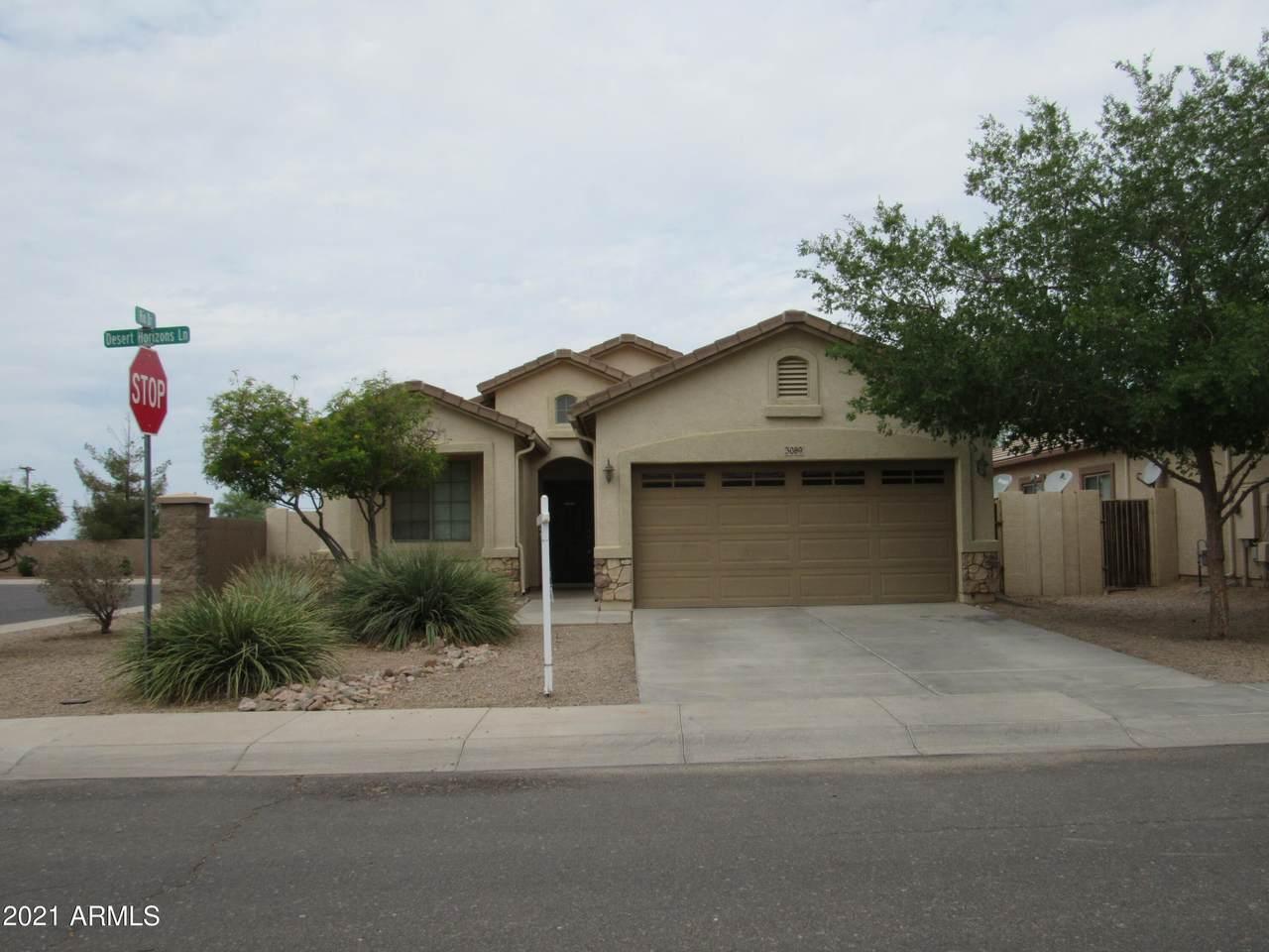 3089 Desert Horizons Lane - Photo 1